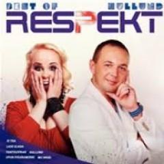 RESPEKT - HULLUND-BEST OF 2013