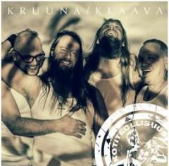 Kotiteollisuus - Kruuna/Klaava