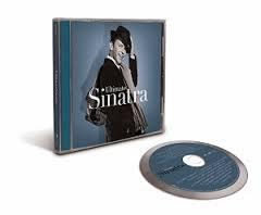 Sinatra, Frank - ULTIMATE SINATRA