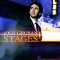 Groban, Josh - STAGES