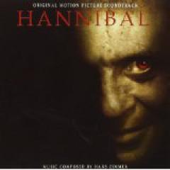 Hans Zimmer - Hannibal