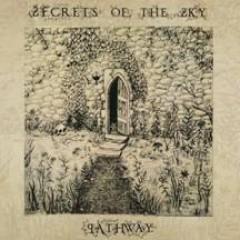 Secrets Of The Sky - PATHWAYS