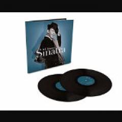 Sinatra, Frank - ULTIMATE SINATRA -HQ-