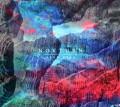 Argo Vals - Nokturn