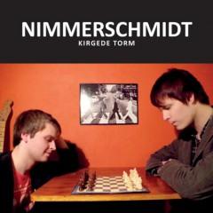 NIMMERSCHMIDT - KIRGEDE TORM 2014