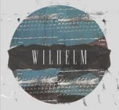 WILHELM - WILHELM 2015