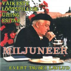 VLÜ - MILJUNEER