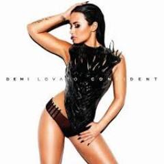 Lovato, Demi - CONFIDENT