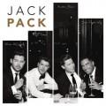 JACK PACK - JACK PACK