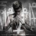 Bieber, Justin - PURPOSE