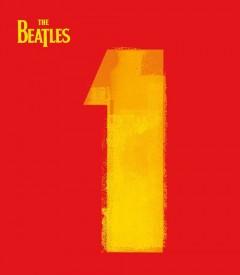 Beatles - 1