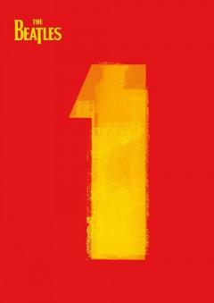 Beatles - 1 -2015-