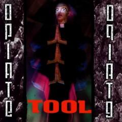 Tool - Opiate [EP]