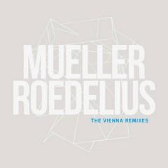 MUELLER & ROEDELIUS - VIENNA REMIXES