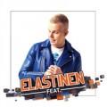 Elastinen - Elastinen feat.