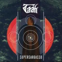 Taak - SUPERSARGASSO