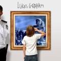 Lukas Graham - LUKAS GRAHAM.. -REISSUE-