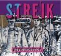 Psychoterror - Streik