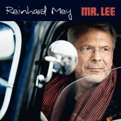 Mey, Reinhard - MR.LEE -LTD-