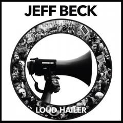 Beck, Jeff - UNTITLED