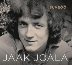 Jaak Joala - Suveöö
