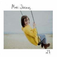 Mari Jürjens - 27