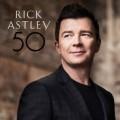 Astley, Rick - 50