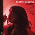 Morris, Maren - HERO
