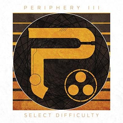 Periphery - PERIPHERY III: SELECT DIF