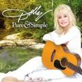 Parton, Dolly - PURE & SIMPLE