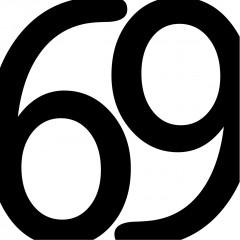 Magnetic Fields - 69 LOVE SONGS BOX SET..