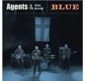 Agents & Vesa Haaja - BLUE