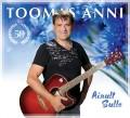 Toomas Anni - 50