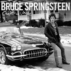 Springsteen, Bruce - CHAPTER & VERSE