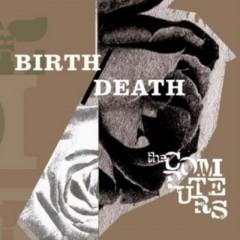 Computers - BIRTH/DEATH/LP+DOWNLOAD