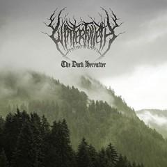 Winterfylleth - DARK HEREAFTER