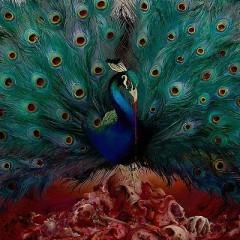 Opeth - SORCERESS -DIGI-
