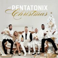Pentatonix - PENTATONIX CHRISTMAS