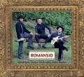 Trio Romansid - Romansid