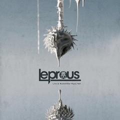 Leprous - LIVE AT ROCKEFELLER..