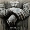 RAG'N'BONE MAN - HUMAN -DELUXE-