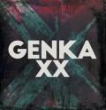 Genka - XX