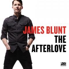 Blunt, James - AFTERLOVE