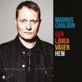 Magnus Carlson - Den långa vägen hem