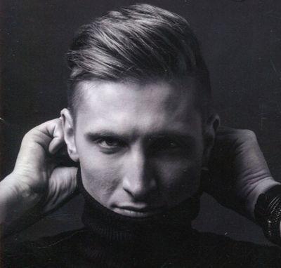 Karl-Erik Taukar - Kaks