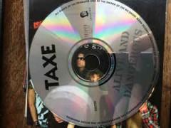 Taxe - Alive & Dangerous  2 Tr