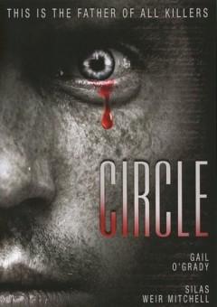 Movie - Circle