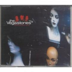 Vegastones - Porcelain Skin  2 Tr
