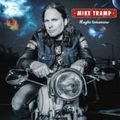 Tramp, Mike - MAYBE TOMORROW
