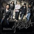 Popeda - Haista...